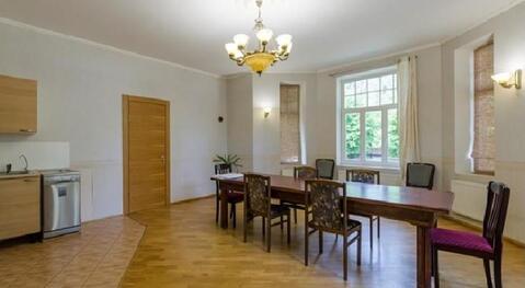 Продажа дома, Dzintaru prospekts - Фото 3