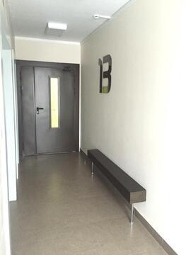 Продаем 3х-комнатную современную квартиру в ЖК-Переделкино Ближнее - Фото 2
