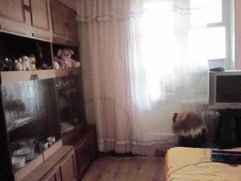Комната в коммунальной квартире пр. Буденновский, Комсомольская пл. - Фото 4