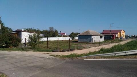 Продам дом на участке 23 сотки - Фото 4