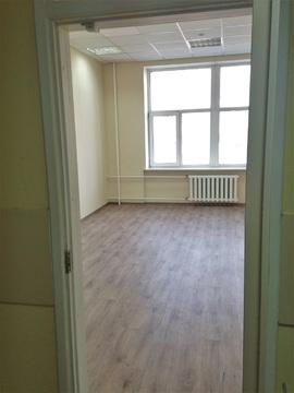 Аренда офиса 28 кв.м, Проспект Ленина - Фото 4