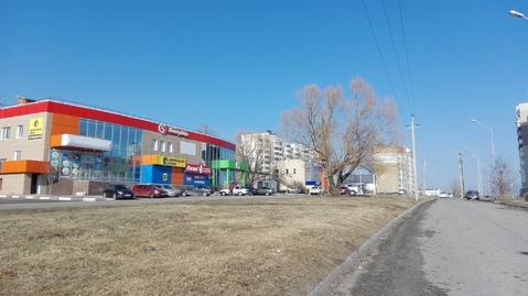Арендный бизнес Белгород - Фото 3