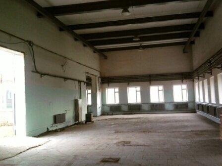 Производственно складской комплекс 6.000 м2, Яхрома - Фото 4