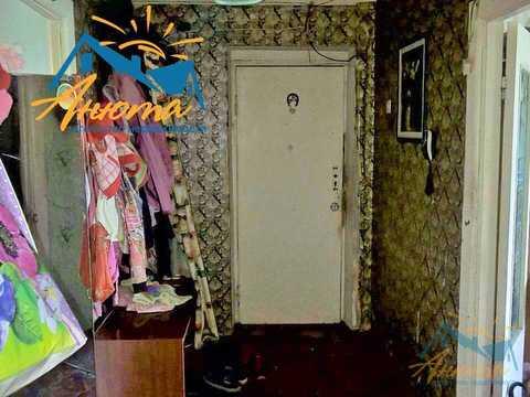 3 комнатная квартира в Жуково, Ленина 34 - Фото 3