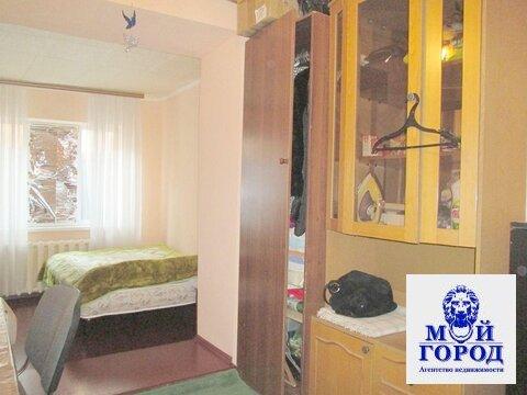 Продам комнатув г.Батайске - Фото 2