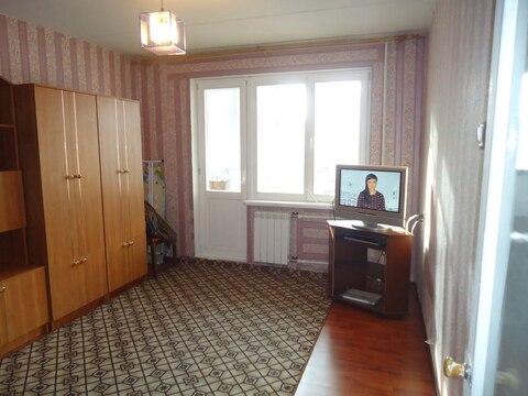 Однокомнатная квартира в центре города - Фото 3