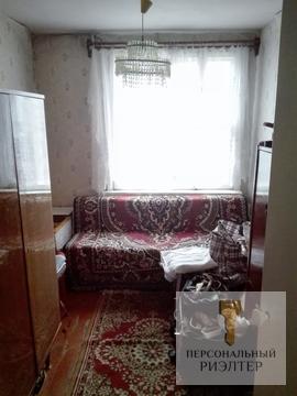 3-к квартира по ул.Космонавтов 4. Молодечно. - Фото 2