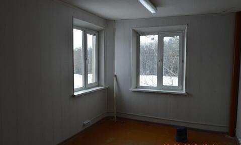 Объект недвижимости склад или производство продажа или аренда - Фото 2