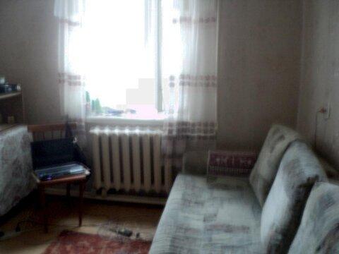 Днепровский рынок улица Вятская комната в секции 1 сосед - Фото 1