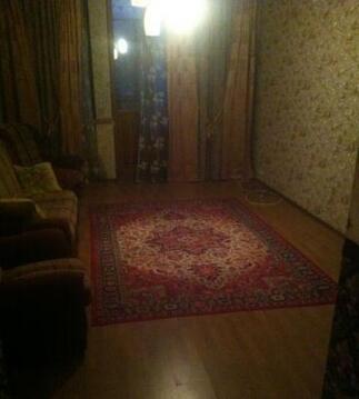 Сдается 4комнатная квартира на Уралмаше - Фото 4