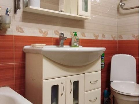 Сдается уютная комната в частном доме - Фото 5
