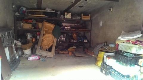 Продам гараж в центре города Бронницы. - Фото 2