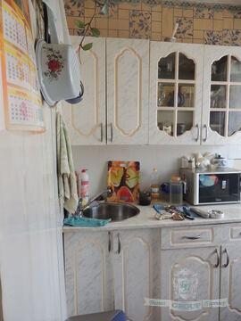 Продам комнату в 2-к квартире, Металлплощадка, Садовая улица 2 - Фото 1