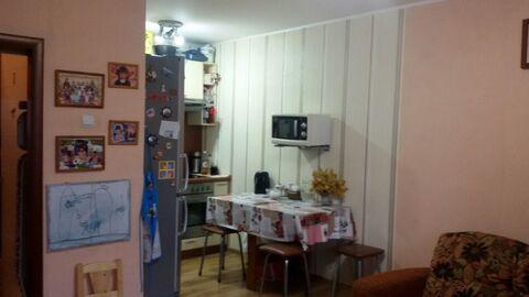 Продается однокомнатная квартира Долгопрудный - Фото 2