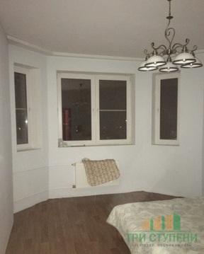 Продается 2-комнатная квартира в г. Королев ул. Ленина 27 - Фото 2