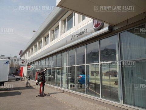 Продается офис в 26 мин. транспортом от м. Новогиреево - Фото 3