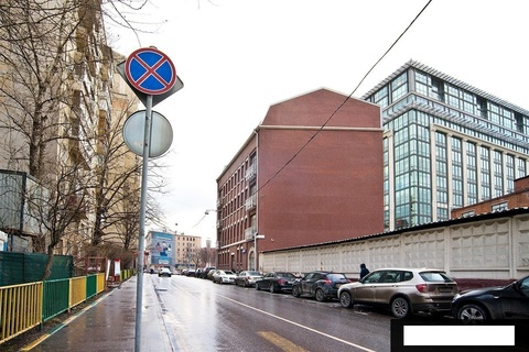 Продажа Бизнес центр «Монета» общей площадью 1760,6 кв.м - Фото 3