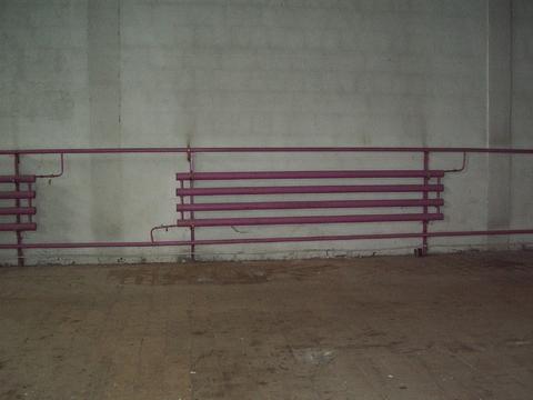 Сдаётся складское помещение 2550 м2 - Фото 5