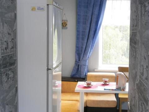 Квартиры посуточно в Новоуральске. Домашняя гостиница Виктория. - Фото 5