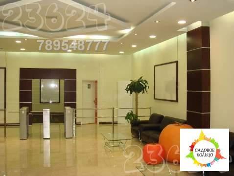 Офисное помещение - блок 418 кв - Фото 5