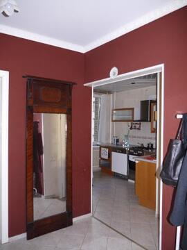 4-комнатная квартира на Ленинском, 5 мин от метро Университет - Фото 3