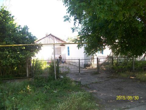 Продается дом в п. Хмельницкое. ул. Бедного - Фото 2