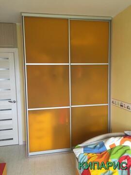 Продается 3-ая квартира в Обнинске, ул. Гагарина 43 - Фото 3