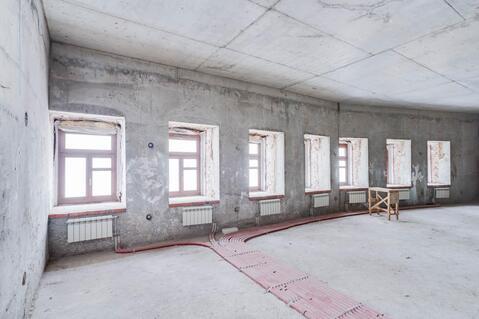 Помещение под Офис в особнике на Новокузнецкой - Фото 5