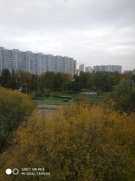 2-х комн.кв. Енисейская, 2 - Фото 5