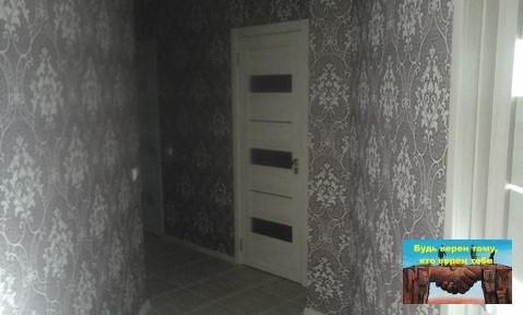 "Сдам 1-комнатную квартиру в ЖК ""Каскад"" - Фото 5"