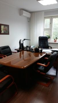 Продажа офиса, Братиславская Люблино, 370 кв.м. Продается офисное . - Фото 4