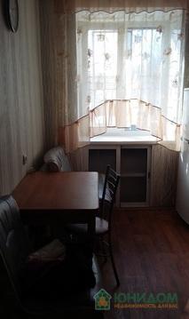 3 комнатная квартира в кирпичном доме, ул. Магнитогорская - Фото 3