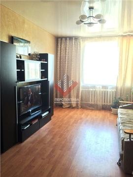 2-к квартира ул. Софьи Перовской, дом 36 - Фото 1