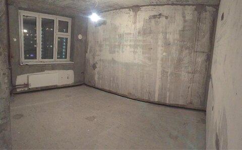 Продаем 3х-комнатную современную квартиру в ЖК-Переделкино Ближнее - Фото 5