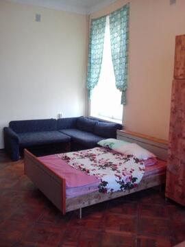 Продажа семикомнатной квартиры - Фото 3