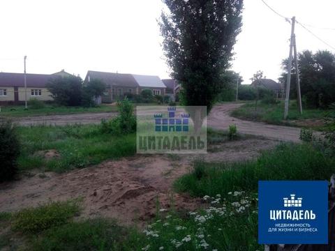 Отдельно стоящий дом с большим участком земли - Фото 3