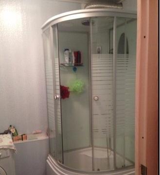 Продается 1-комнатная квартира 45.4 кв.м. на ул. Вишневского - Фото 5