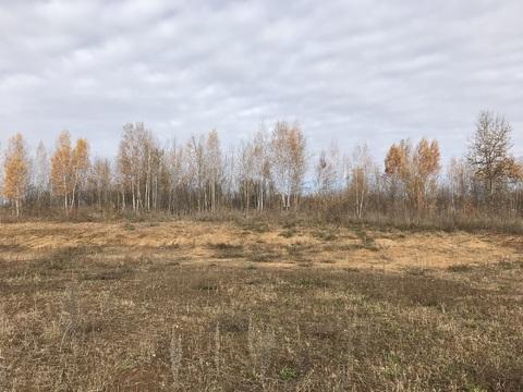 Продается земельный участок 20 соток в Чигирях! - Фото 1