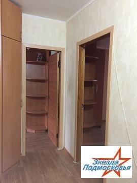 Сдается 3 комнатная квартира в Дмитрове, улица Школьная дом 9. - Фото 4