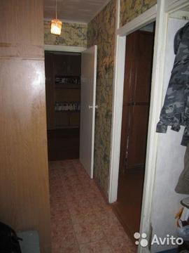 Прoдается квартира 3-хкомнатная, yл. Бехтерева, д.16/2 - Фото 4