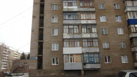 Продам 1-комн малосемейка по ул. Октябрьская 62 - Фото 1