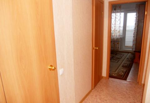 2-комнатная квартира по ул. Кузнецова, 37б - Фото 3