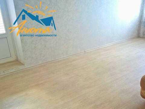 3 комнатная квартира в Белоусово, Гурьянова 13 - Фото 4