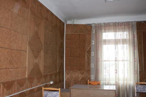 Сдается офисное помещение 24 м2 (двор пролетарки) - Фото 3