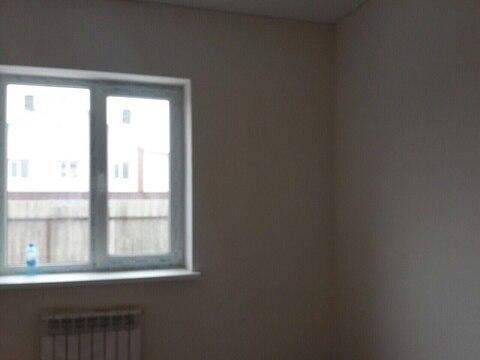 Дом с ремонтом под ключ. пос Новосадовый - Фото 4