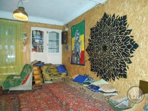 Продаются нежилые помещения, ул. Гладкова - Фото 5
