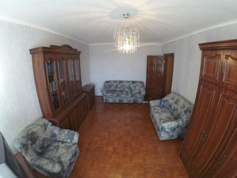 Продаётся двухкомнатная квартира на мальково - Фото 5