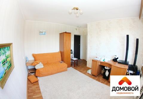1-комнатная квартира в центре г. Серпухов, на улице Луначарского - Фото 3