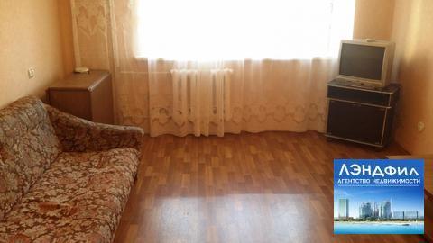 3 комнатная квартира, Усть-Курдюмская, 3 - Фото 2