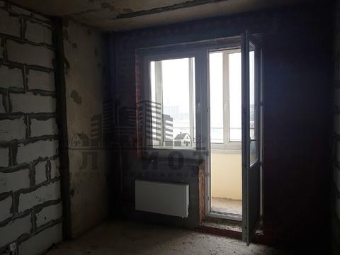 1-комнатная квартира в г. Мытищи, ЖК Лидер Парк - Фото 4